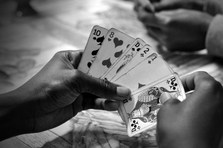 didier cartes